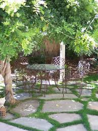 Flagstone Ideas For A Backyard with 38 Best Backyard Ideas Images On Pinterest Backyard Ideas Stone
