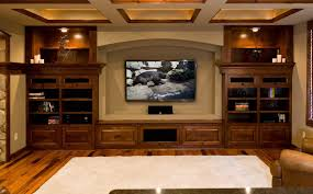 how much value can a finished basement add to your home nusite