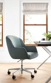 Modern Office Desk Furniture by 30 Best Modern Office Chairs Images On Pinterest Modern Offices