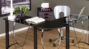 Modern Bureau Desks by Desk White Modern Desk Awesome White Modern Desk Home Office