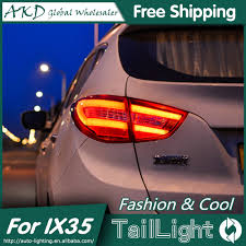compare prices on hyundai ix35 led tail online shopping buy low