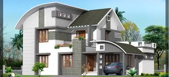 home front view design pictures in pakistan home design in pakistan and this pakistan modern homes front designs