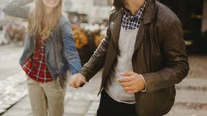dating couples prayer