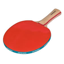 Table Tennis Racket Fr130 2 Table Tennis Racket Daily Dukaan