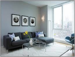 most popular grey paint colors 2015 home design health support us