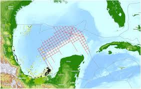 map of mexico yucatan region peoples beautiful map of mexico yucatan region