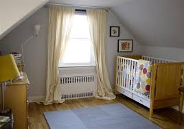 crib with drawers practical or does adjusting complicate that