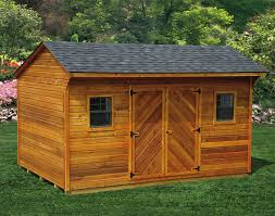 Potting Shed Plans Sheds Made Secure At The Manufacturing And Installing Stages My