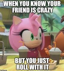 Sonic Boom Meme - sonic boom meme 1 by rushingtsunami2004 on deviantart