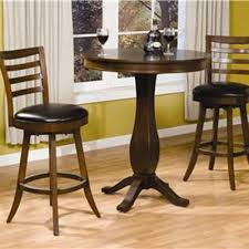 Bar Stool Table Sets Game Room Furniture Bars Pub Tables Bar Stools American Sale