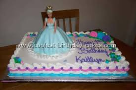 cinderella birthday cake coolest cinderella cakes on the web s largest birthday