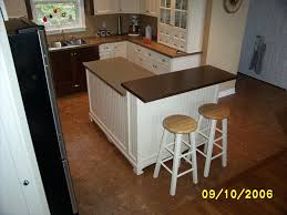 mission style kitchen island stools wood bar stools shaker and mission style shaker bar stool