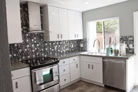 Kitchen Cabinets Bay Area by Hartnell Pl U2013 Hb Kitchen Bath Inc