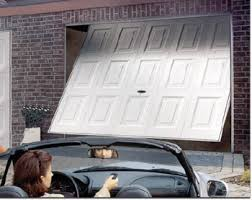 Overhead Door Clearwater One Garage Doors Precision Overhead Garage Door Of