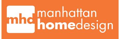 manhattan home design manhattan home design home design ideas