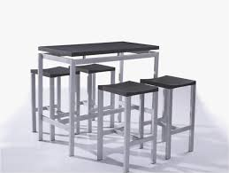 table conforama cuisine table haute cuisine conforama impressionnant conforama table pliante