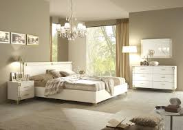 solid wood furniture manufacturers tags beautiful bedroom