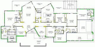 small luxury home floor plans luxury custom home floor plans 100 images luxury home floor