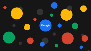 google wallpaper for desktop wallpaper 7680 x 4320 px 9 74 mb
