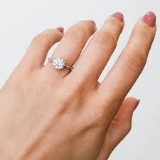 sheffield engagement rings the best way to shop for engagement rings without anyone knowing