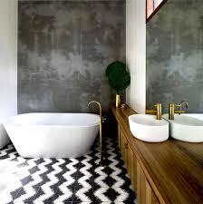 trends magazine home design ideas cool bathroom designs on bathroom trends magazine topotushka com