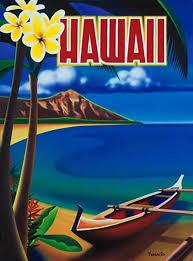 Hawaii travel art images 369 best hawaii images hawaii travel aloha hawaii jpg