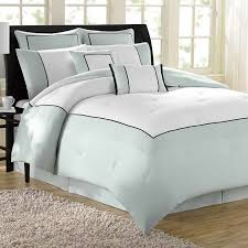 Hotel Comforters For Sale Hotel Collection Bedding Sets Wayfair