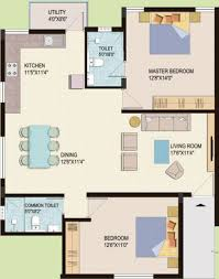 floor plan live live adl sunshine in hsr layout bangalore price location map