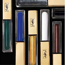Makeup Ysl yves laurent debenhams