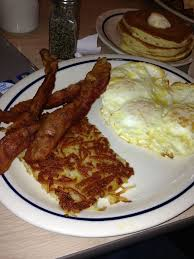 9 best ihop coupons images on breakfast restaurant