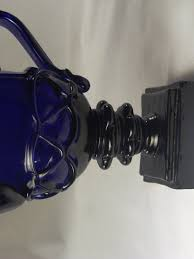 auction 28 historicalglass com 6 e2 80 9dh purple heavy lead glass