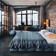 loft home decor home decor natural light exposed brick make decorating easy