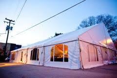 tent rentals richmond va tent rentals richmond va where to rent tent in central virginia