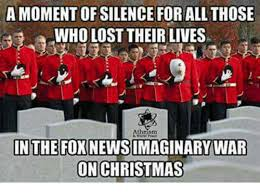 War On Christmas Meme - 25 best memes about war on christmas war on christmas memes