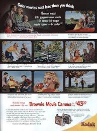 25 best movie cameras images on pinterest movie camera vintage