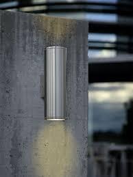 Stainless Steel Outdoor Lighting Fixtures 21 Best Outdoor Lighting Images On Pinterest Outdoor Lighting