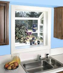 kitchen bay window decorating ideas best of kitchen sink bay window ideaskitchen decorating ideas