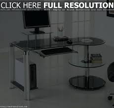 Modern Office Desk For Sale Home Office Desk Sale Office Desks For Sale Home Office Desks For