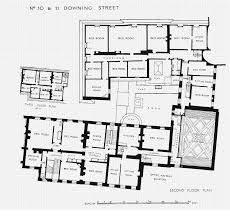 Palace Floor Plans Houses Of State Downing Street Floor Plans London 10 Downing