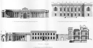 burlington house british history online