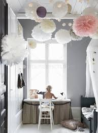 best 25 grey girls rooms ideas on pinterest pink rooms