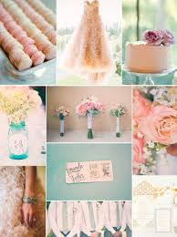 Sage Color by Wedding Color Palette Peach Pink Lilac And Sage