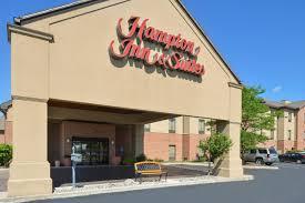 Cookie Lady Maumee Ohio by Hampton Inn Toledo North Usa Booking Com