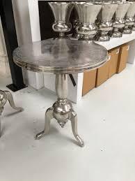 couchtische in betonoptik couchtisch metall rund nauhuri com couchtisch eiche glas metall