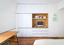 paris apartment redesigned invite rainbows in