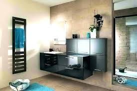 model placard cuisine etagere pour placard cuisine cuisine cuisinart food processor