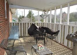 sun porch decorating ideas house decorations and furniture porch