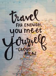 quotes about traveling images 49 travel quotes to inspire your next adventure global traveler jpg