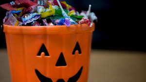 concordia invites trick or treaters for project pumpkin event