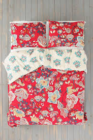 Urban Duvet Covers Bedroom Magical Thinking Bedding Duvet Urban Outfitters